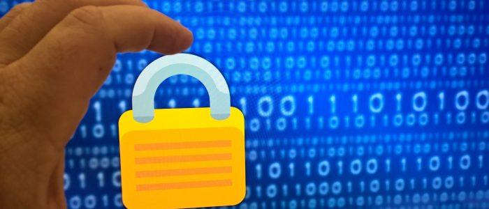 Generatori-di-password-