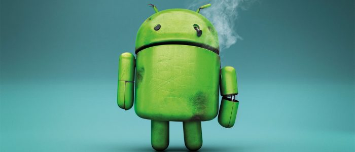 android 2.7.3