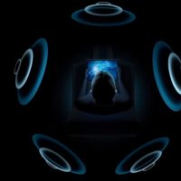 Spatial Audio Netflix