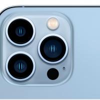 iPhone 13 Max Pro