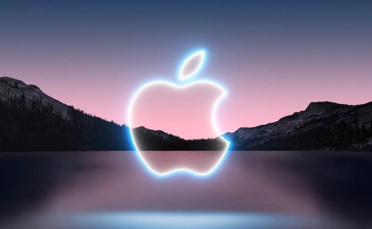 apple-event-14-septembre-2021