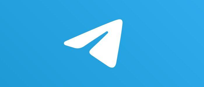 Telegram-1-billion-downloads